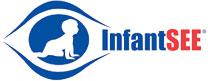 infantSEE logo